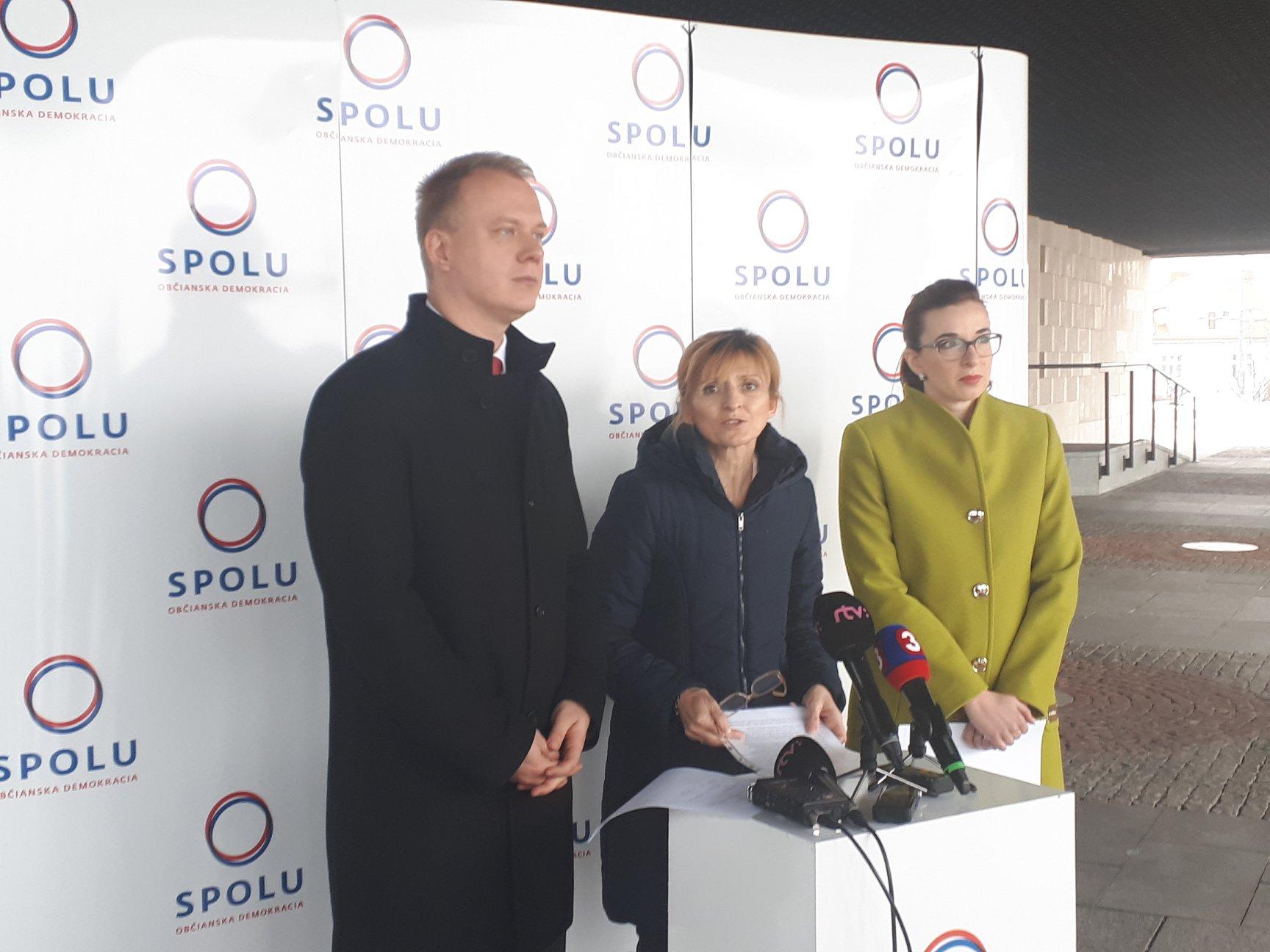 Národnej rade sme predložili návrh chrániaci nezávislosť médií